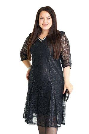 Платье-9249