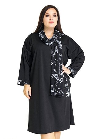 Платье-9180