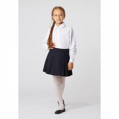 1 сентября. Школьный текстиль.Одежда, рюкзаки, пеналы. — Одежда для девочек — Школьные принадлежности
