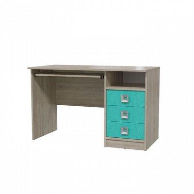 Академия мебели — свежие идея для Вашего дома — Столы