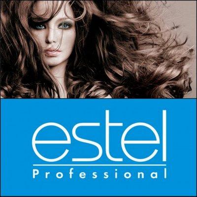 Парикмахерские штучки - Для мужчин! — ESTEL Professional — Для волос