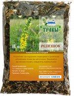 Репешок (моносбор) Монастырские травы 40г
