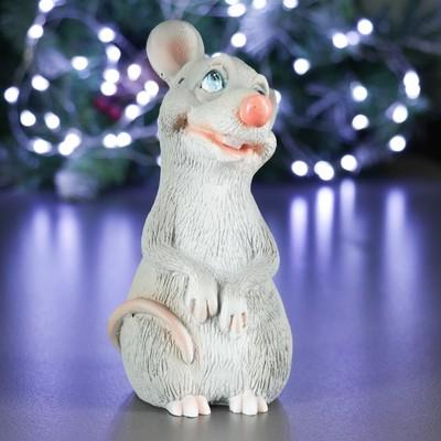 Сад и Огород . Готовим Новый уДачный Сезон 25! — Садовые фигуры - Мыши и крысы — Садовый декор