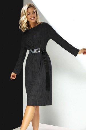 Платье женское МL10040