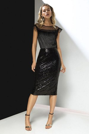 Блузка женская МL50088