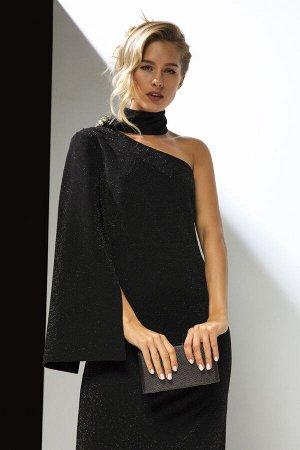 Платье женское МL10065