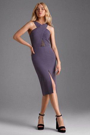 Платье женское МL1581