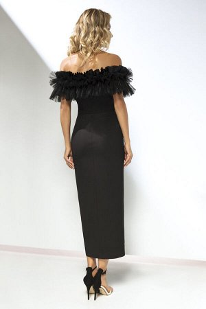 Платье женское МL10066