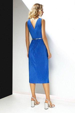 Платье женское МL10087