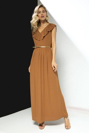 Платье женское МL10090