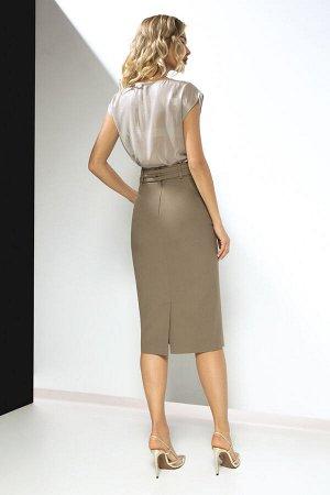 Блузка женская МL50069