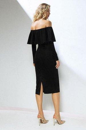 Платье женское МL1733