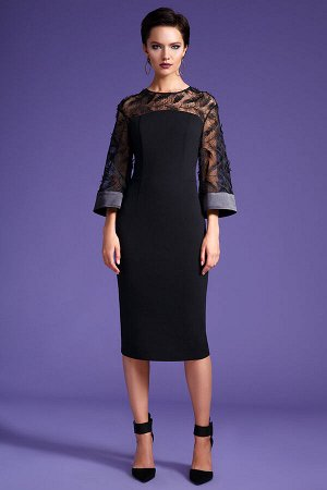 Платье женское МL1890