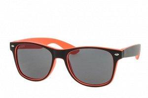 Солнцезащитные очки 4TEEN