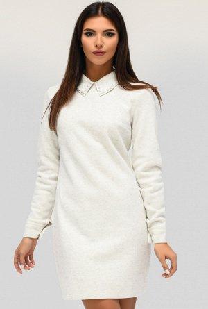 Платье  KP-5992-10
