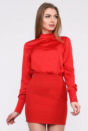 Платье  KP-10224-14