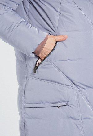 """Пальто """"Латоя"""""""