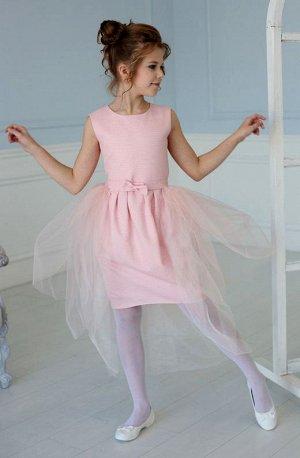 """Платье для девочки  """"Unona"""""""