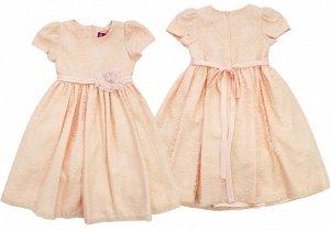 Платье GL 1324129 B 1-5 80-120/5