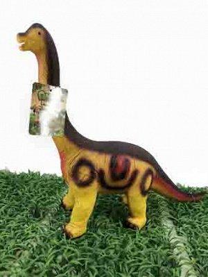Динозавр OBL759642 HJ1068-24C (1/24)