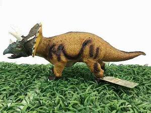 Динозавр OBL759643 HJ1068-31B (1/72)