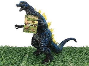 Динозавр OBL759644 HJ1068-32C (1/36)
