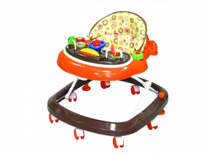 ЗелКрок-622 Велосипеды, игрушки, куклы, пупсы. — Ходунки,прыгунки и вожжи — Стулья, кресла и столы