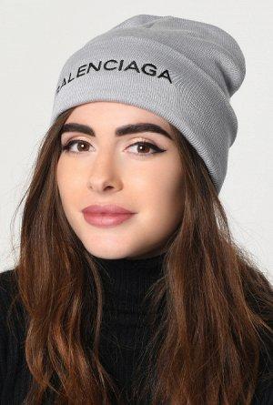 Шапка 31904-4, Модные шапки для современных девушек