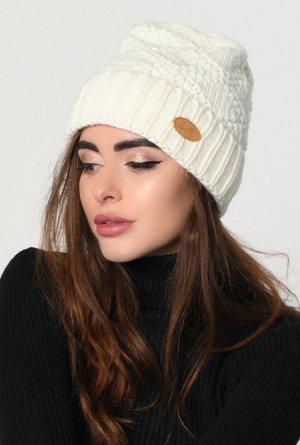 Шапка 31901-3, Модные шапки для современных девушек