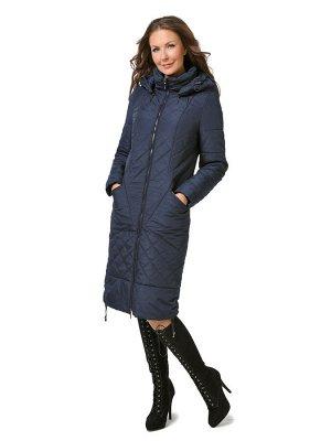 Дмисезонное пальто