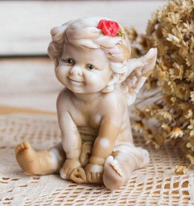 Мыльце ручной работы! Интересные подарочки! НЕДОРОГО! — Фигурное мыло — Все для Нового года