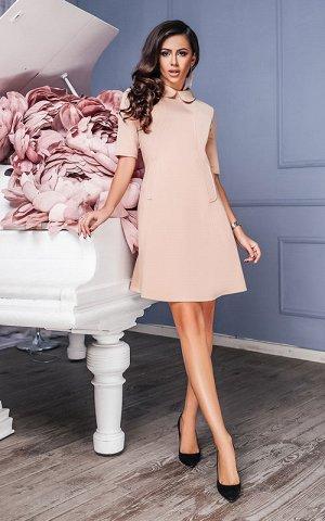 Платье Z62556