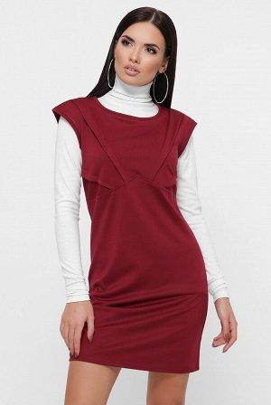 Платье Latina PL-1804C