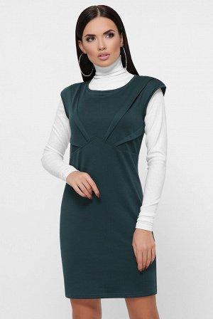 Платье Latina PL-1804B