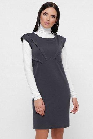 Платье Latina PL-1804A