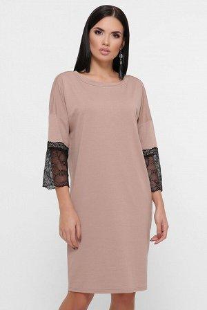 Платье Nikolina PL-1808B