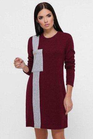 Платье Marcy PL-1774B