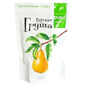 PUPO Груша Царская 200 г 1 уп.х 10 шт.
