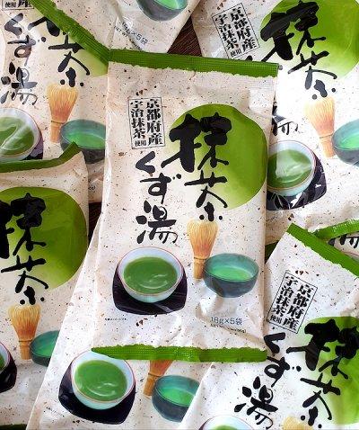 Акция на японский соус+продукты Япония — чай, какао — Чай