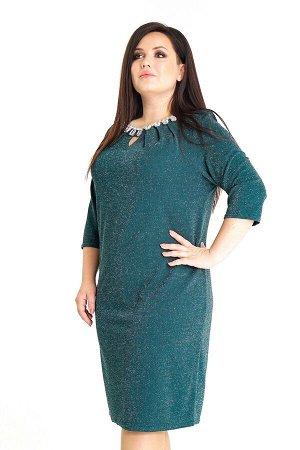 Платье-9122