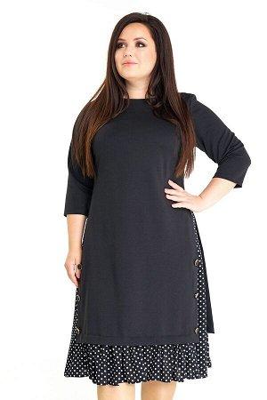 Платье-9104