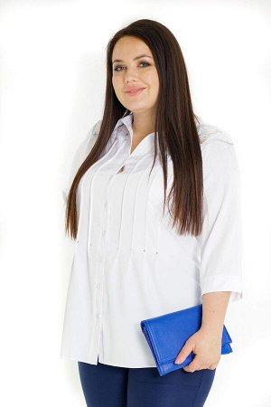 Рубашка-8765