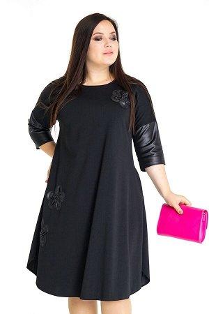 Платье-9017