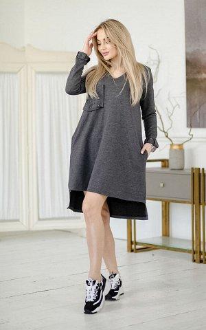 Платье Z78159
