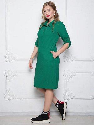 Платье Виктория нью