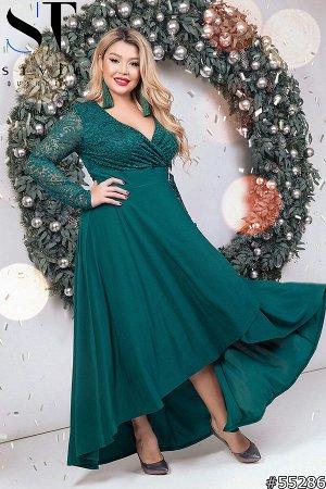 Платье 55286