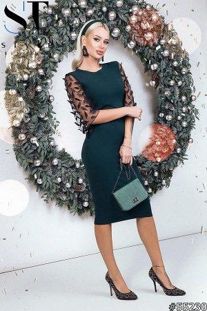 Платье 55230