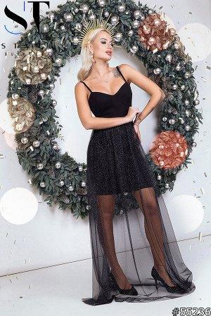 Платье 55236