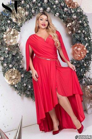 Платье 55323