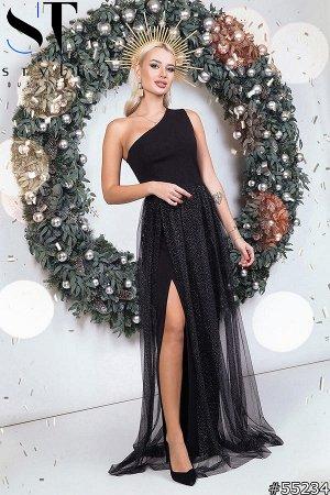 Платье 55234